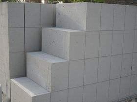 轻质砖设备
