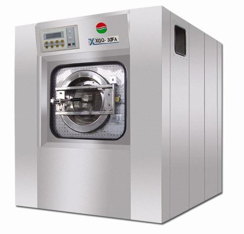 酒店洗衣房设备