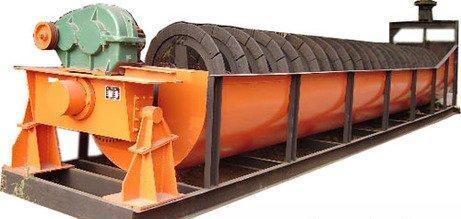 金矿选矿设备价格
