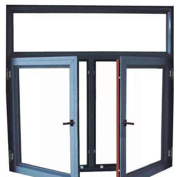 塑钢窗设备