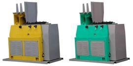 焊条生产设备