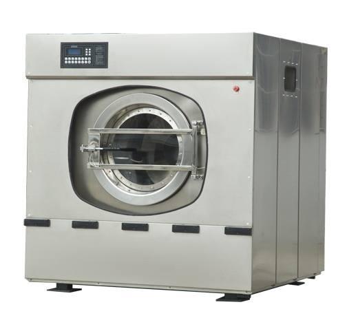 航星洗涤设备