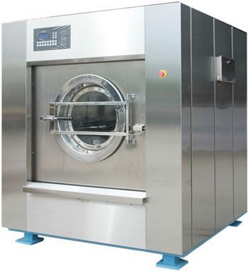 医院洗衣房设备