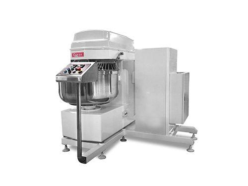 中国食品机械设备