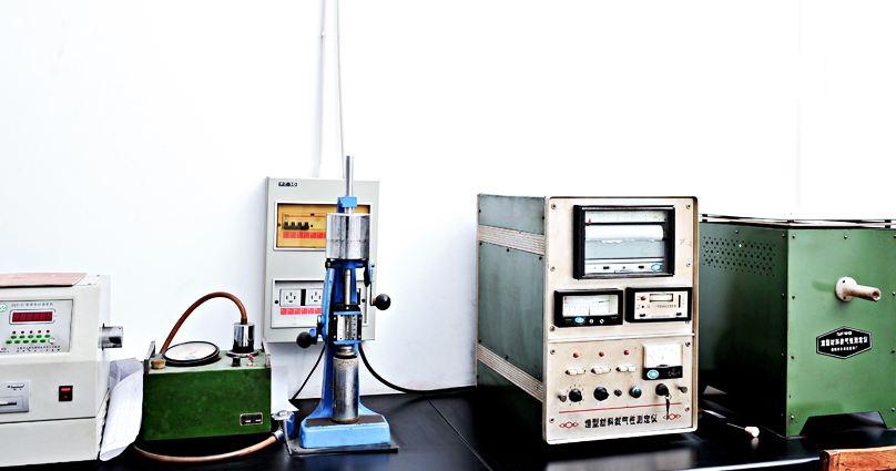 化验室设备