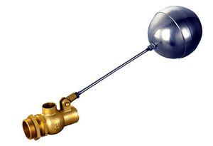 水箱浮球阀